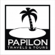 PAPILON TRAVELS