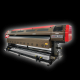 Wood Engraving Machine India