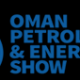 Oil And Gas Expo