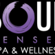 Soul Senses Spa & Wellness